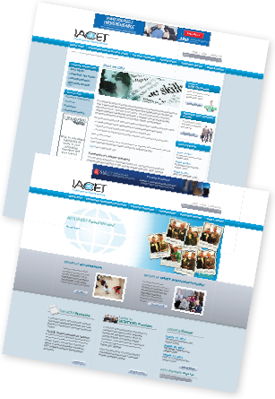 IACET_web