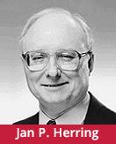 Jan Herring - Faculty