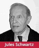 Jules Schwartz