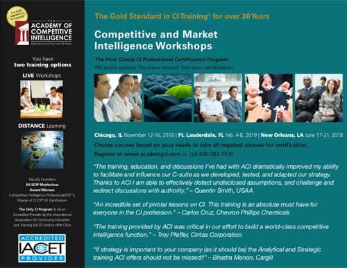 ACI_2015_brochure